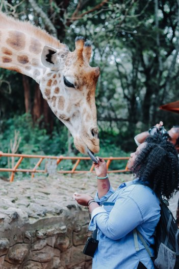 Nairobi1Kisumu-5